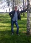 Александр, 28 лет, Житомир