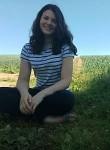 Anna, 19, Minsk
