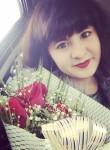 Elena, 22  , Barnaul