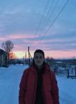 Artem, 19  , Saratov