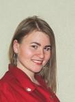 Svetlana, 30  , Syktyvkar
