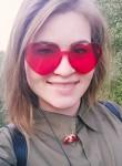 Svetlana, 31, Syktyvkar