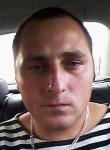 Pasha, 35  , Lukow