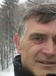Daniel, 52  , Baia Mare (Satu Mare)