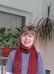 Svetlana, 44  , Ust-Katav
