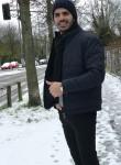 Mustafa, 25  , Sulzbach (Saarland)