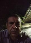Marat, 42  , Bishkek