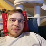 Roman , 36  , Ergoldsbach