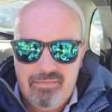 Mirko, 49  , Venegono Superiore