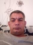 Danijel, 37  , Split