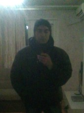Александр, 32, Україна, Київ
