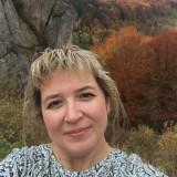 Вікторія, 47  , Lviv