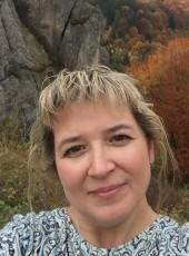 Вікторія, 47, Ukraine, Lviv