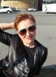 Valeriya, 55  , Saint Petersburg