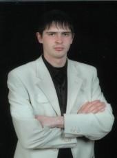 Evgeniy, 36, Russia, Vladivostok