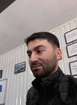 Iso, 33  , Novorossiysk