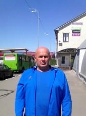 Anatoliy, 51, Ukraine, Kharkiv