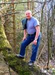 Vadim, 65  , Minsk