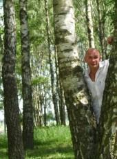 Sergey, 53, Belarus, Salihorsk