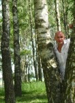 Sergey, 53, Salihorsk