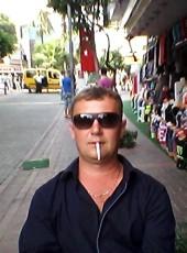 Allexx Ramenskiyy, 41, Kazakhstan, Shymkent