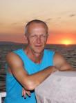 Aleksandr, 56  , Astrakhan