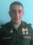 Kolya, 31  , Bogdanovich
