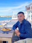 Artyem, 26  , Oktyabrskiy (Respublika Bashkortostan)