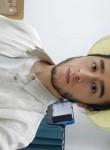 Akmal, 24, Xiamen