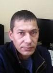 Aleksandr, 43  , Cherepanovo