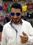 Luigi, 27, Cesano Maderno