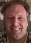 Daniel, 46, Enschede