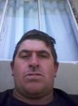 Fabio duffeck, 35  , Rio Negrinho