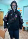 Katyukha, 19  , Syzran
