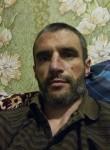 eTolya, 42  , Soroca