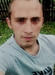 Vladimir, 25  , Arkhara