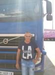 Sergey, 54  , Odessa