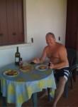 Wladimir Penskij, 55  , Berlin
