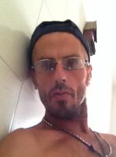 passionalitone, 43, Italy, Rome