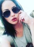 Katrin K., 24  , Sofia