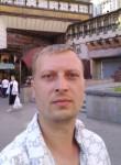 Valentin, 34, Saint Petersburg