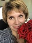 Evgeniya, 52, Krasnoyarsk