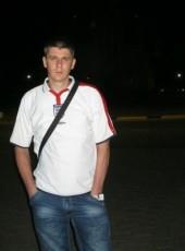 Evgeniy, 33, Ukraine, Yenakiyeve