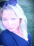 Elena, 45  , Kolchugino