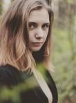 Kristina, 23  , Moscow