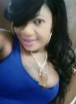 sweet hole, 34  , Paramaribo