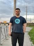Дмитрий, 45 лет, Новосибирск