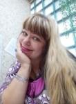 Iris, 55, Mykolayiv