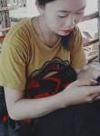 น้องนก, 18, Vientiane