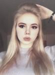 Emiliya , 20, Ulan-Ude